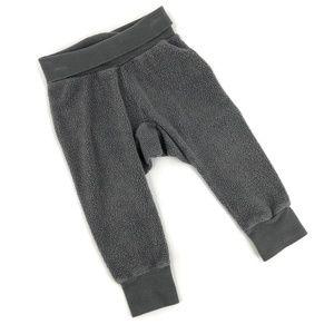 Zutano Bottoms - ✨ Zutano soft toddler pants 18mos